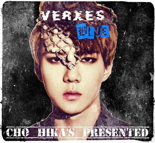 wpid-sehun_sooyoung_verxes_blue_by_cho_hika_20130817081436097.jpg