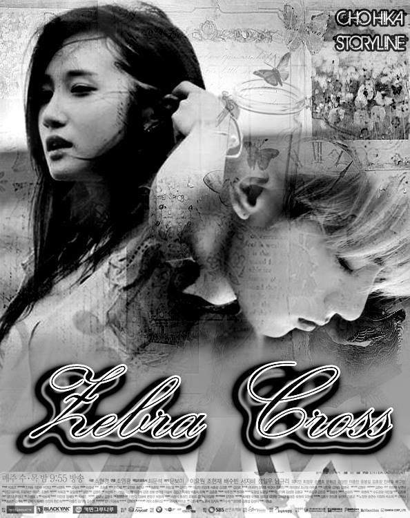 zebra cross fanfiction indonesia yoo ara jang hyunseung.jpg